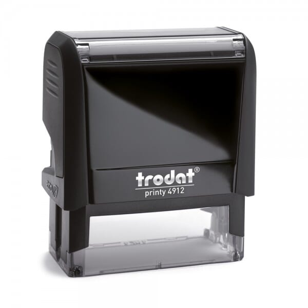 Trodat X-Print ÉCOPLI
