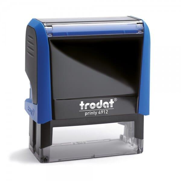 Trodat X-Print ORIGINAL