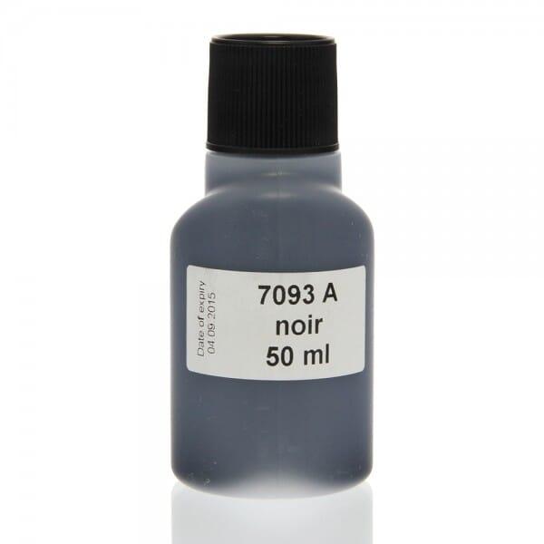 Coloris / Kupietz encre à séchage rapide 7093 - 50ml