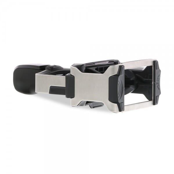 Trodat Metal Line 5206 - 56 x 33 mm / 8 lignes