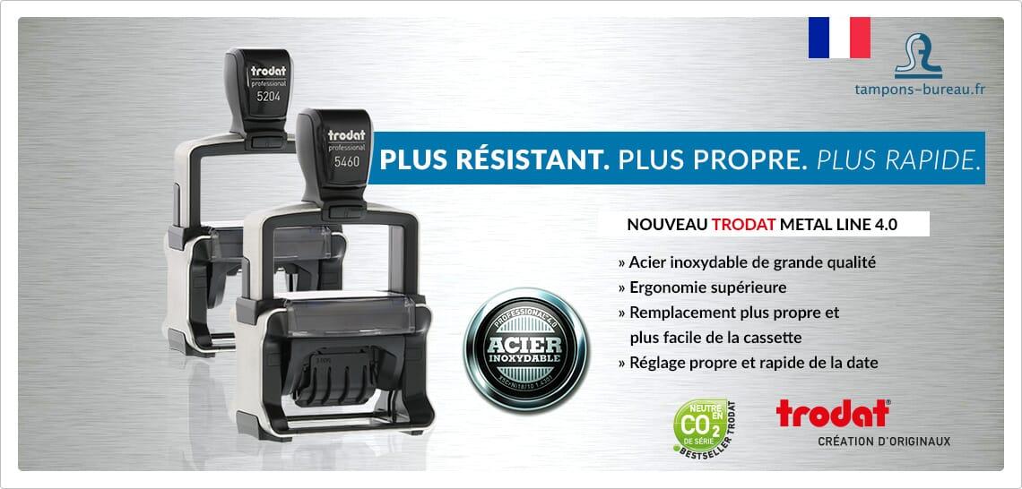 http://www.tampons-bureau.fr/metal_line_4.0
