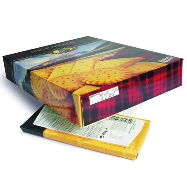 Coloris / Kupietz encre pour emballages alimentaires 7094 - 50ml