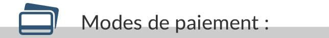 fr_paiement