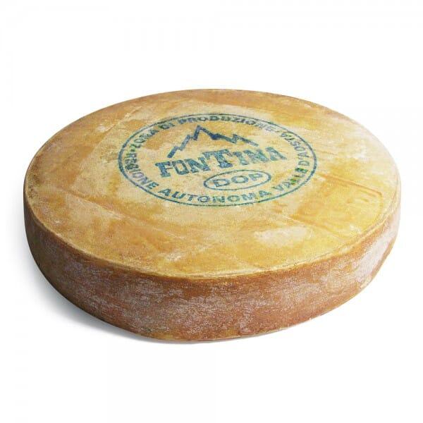Coloris / Kupietz encre pour marquer le fromage
