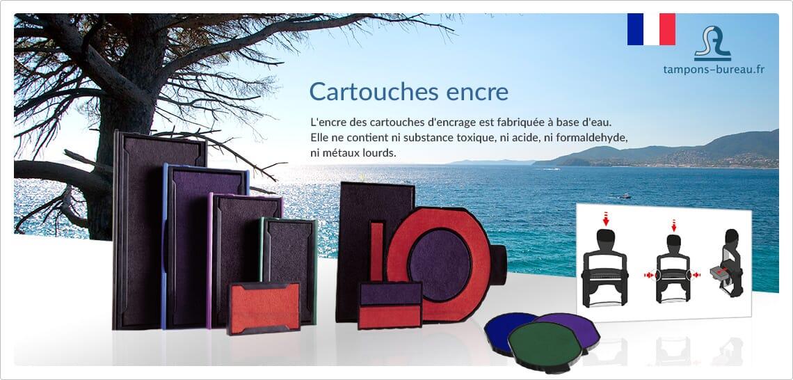http://www.tampons-bureau.fr/cassettes-d-encrage/