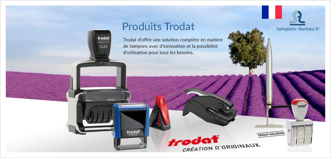https://www.tampons-bureau.fr/tampons-trodat