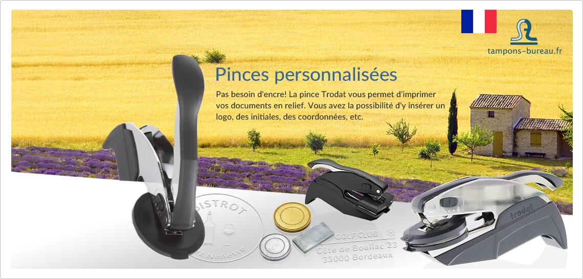 http://www.tampons-bureau.fr/pinces-et-presses/