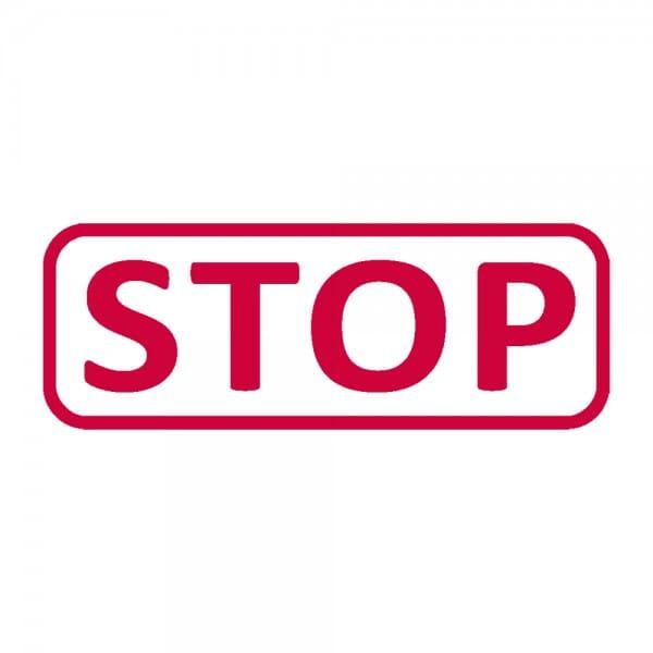 Trodat X-Print STOP