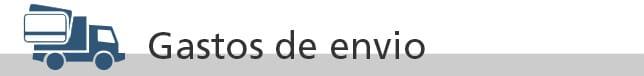 es_gastos