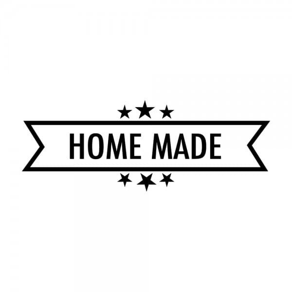Trodat Printy 4911 Tampon formule Home made